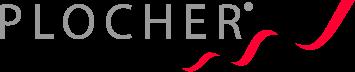 Logo Plocher