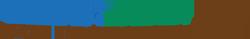 Logo Symbionature
